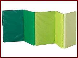 Ikea Tapis De Sol : tapis de sol ikea ~ Farleysfitness.com Idées de Décoration