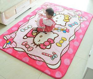 Hello Rugs For Bedrooms by Quality Big Hello Non Slip Room Bedroom