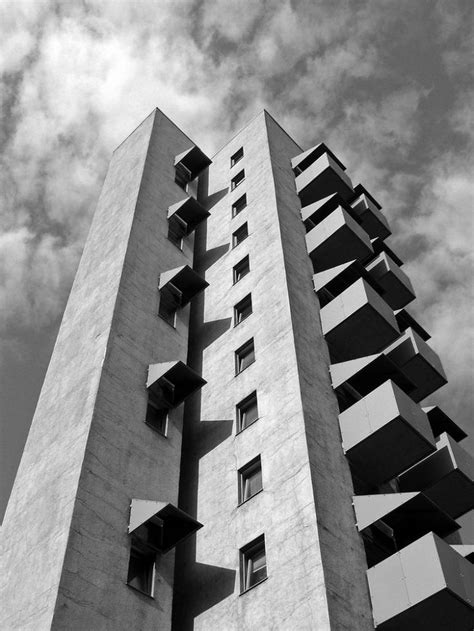 190 Best Images About Brutalist Architecture On Pinterest