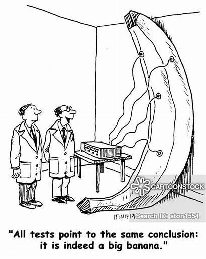 Technology Engineering Bio Gigantism Cartoon Cartoons Funny