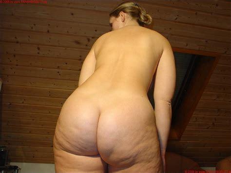 Big Ass Blond German 2005 Sets Kinimini53