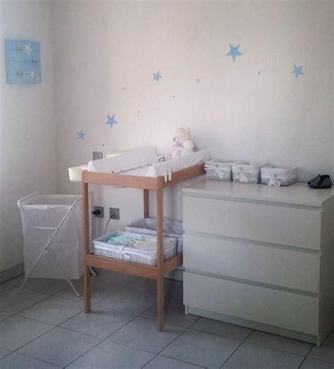 chambre malm ikea ikea malm chambre blanche regalos decorativos
