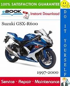 Best  U2606 U2606 Suzuki Gsx