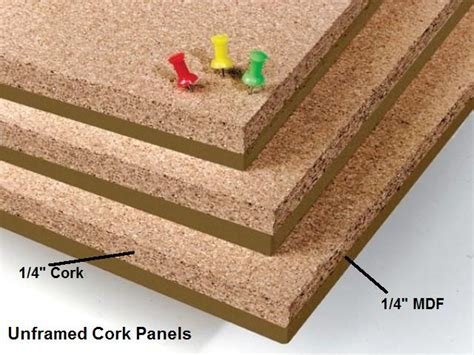 Cork Board Wall Tiles Home Depot by Cork Board Panels Home Depot Myideasbedroom