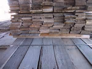 hardwood flooring for sale near me reclaimed barn wood siding pacific northwest timbers