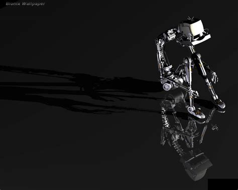 Robot Background Robot Wallpapers Wallpaper Cave
