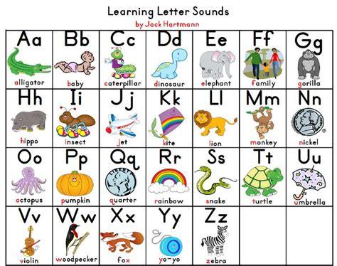 aloha kindergarten freebie use this site to click 388 | e5a0c5fa5628950bdbc65d88d16ce7ba kindergarten freebies kindergarten readiness