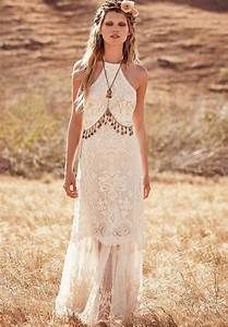 hello may free people ever after With free people wedding dress