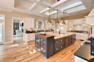 Kitchen Island Lighting Design 10 Industrial Kitchen Island Lighting Ideas For An Eye Catching Yet Cohesive Décor