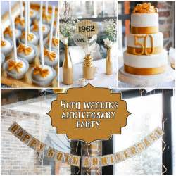 50 wedding anniversary gift ideas 50th wedding anniversary