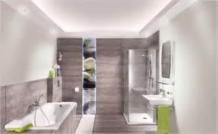 strahler für badezimmer badbeleuchtung bei hornbach