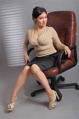Meet woman over 40 by