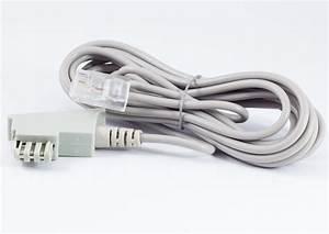 O2dsl Rechnung : 2 5m dsl ip kabel telekom speedport w921v w920v w724v w723v w504v w503v entry gr ebay ~ Themetempest.com Abrechnung