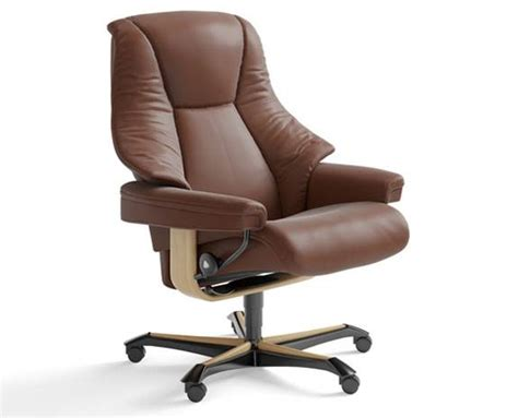 canap 233 s et fauteuils relaxation stressless global collection