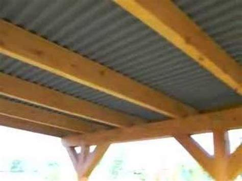 carport    youtube