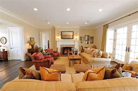 simple  elegant house home bunch interior design ideas