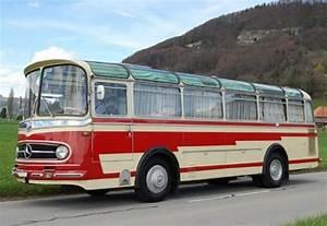 Mercedes De Collection : diaporama un superbe bus mercedes de collection am nag en camping car vu sur le web ~ Melissatoandfro.com Idées de Décoration