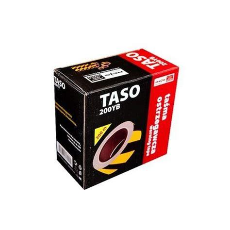 absperrband gelb schwarz absperrband gelb schwarz g 252 nstig kaufen bei arbeitsbedarf24 3 49