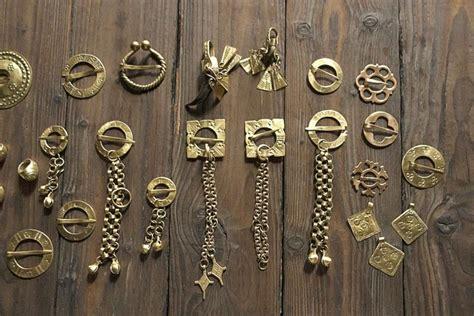 Radošā rotu darbnīca | Ancient jewelry, Nordic style, Nordic