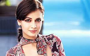 Top 50 Dia Mirza Full HD Wallpapers Most Wonderful Images ...