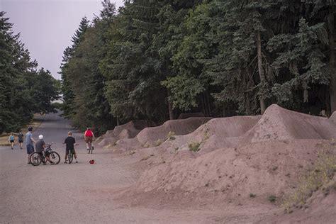 park woodland seattle parks bike gov zoo