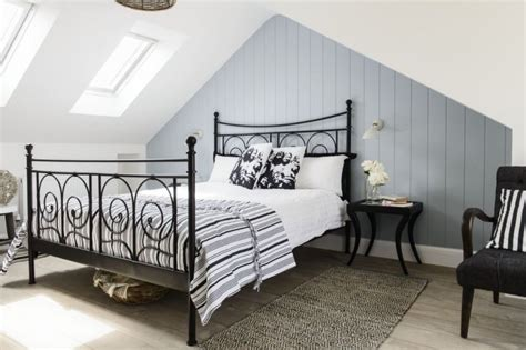 id馥 couleur mur chambre adulte beautiful id es pour choisir une couleur chambre adulte with ide couleur mur chambre adulte
