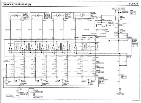 switches  strange limit switch design electrical engineering stack exchange