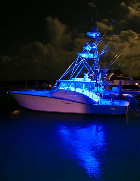 25 best ideas about boat lights on led boat
