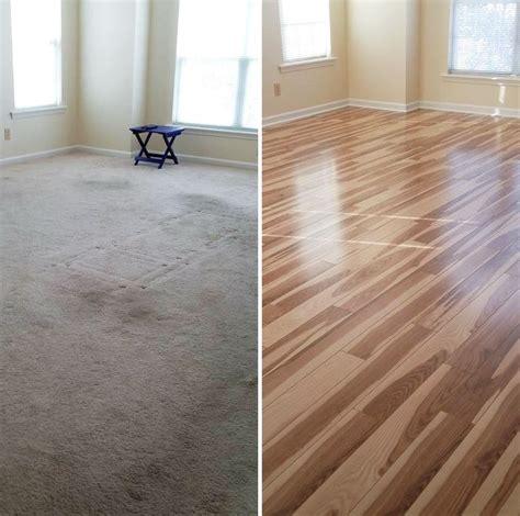cabinet grade plywood near me goodbye carpet hello rocky mountain maple floors