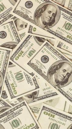 wallpaper money dollars bills background