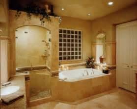 pretty bathrooms ideas an award winning master bath traditional bathroom