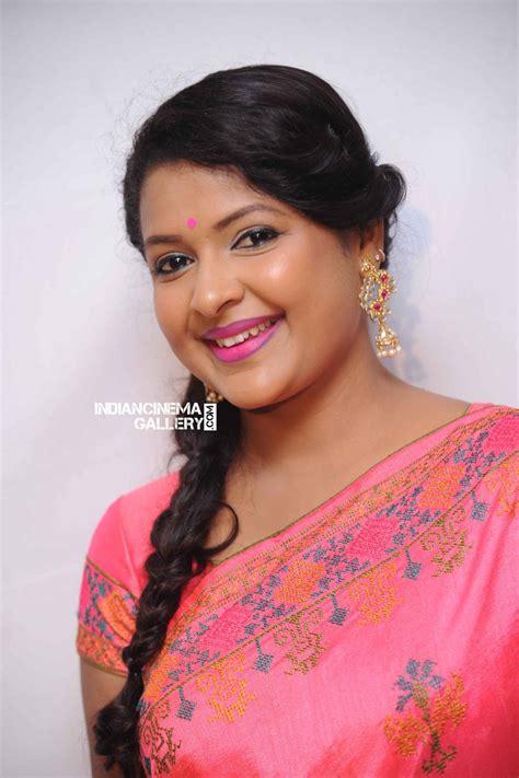 kannada actress jayashree raj jayashree raj stills 8