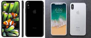 Iphone 8 User Guide Pdf And Manual