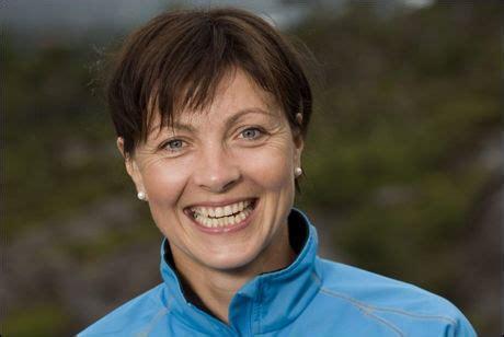 Ektemannen i bedring - Liv Grete til OL likevel - VG