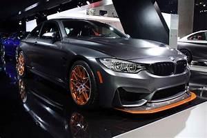 Help Car La Buisse : 2016 bmw m4 gts pricing to start at 134 200 ~ Gottalentnigeria.com Avis de Voitures