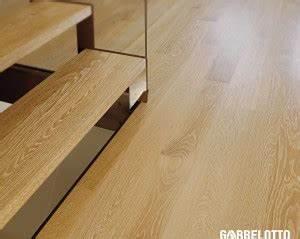 flooring cbm With cbm parquet