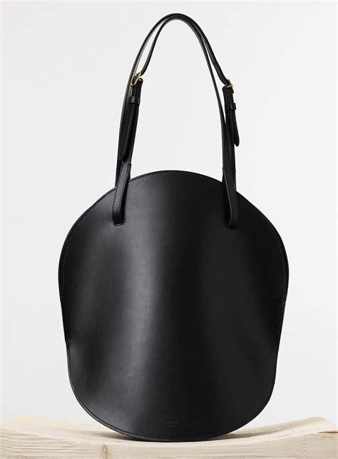 celines summer  handbag lookbook  prices
