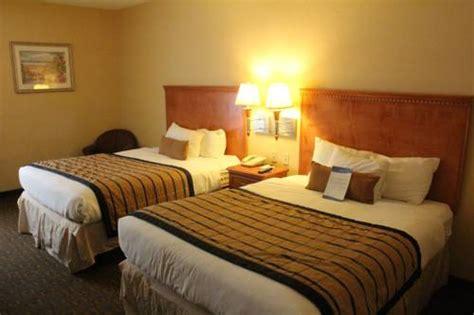 2 bedroom suites in new braunfels tx baymont inn suites new braunfels tx aaa