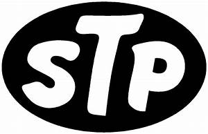 Stp Diesel Particulate Filter Cleaner Dpf Fuel Additive