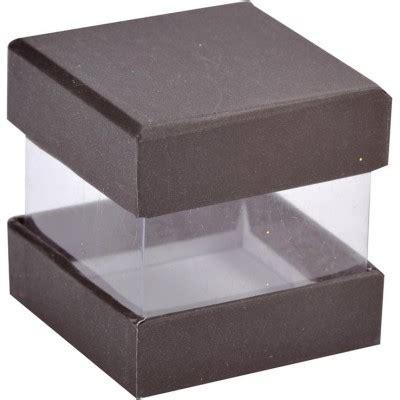 cube möbel weiß mini bo 238 tes cubes x6 noir maplusbelledeco