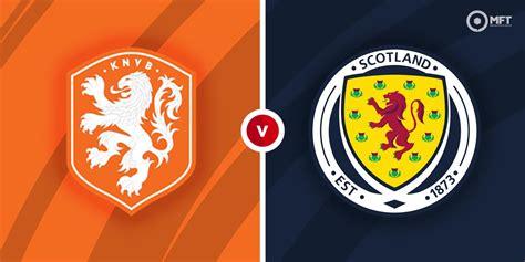 Burnley vs Man United Prediction and Betting Tips ...
