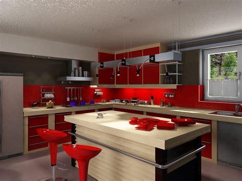 modele de cuisine equipee modèles de cuisine équipée à fès maroc meuble