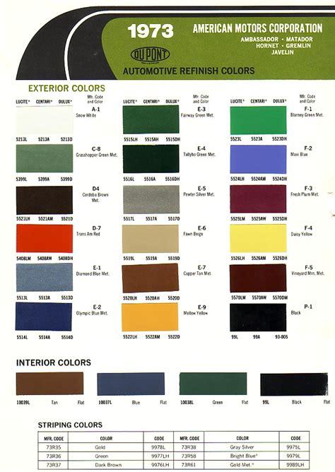 dupont color chart dupont color chart seatle davidjoel co