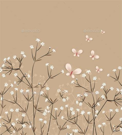 floral backgrounds photoshop  psd eps jpeg