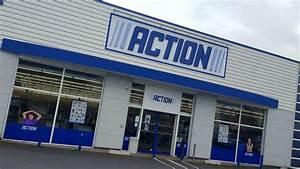 Magasin Action Horaire D Ouverture : dordogne un deuxi me magasin action ouvre dans l 39 agglo ~ Dailycaller-alerts.com Idées de Décoration