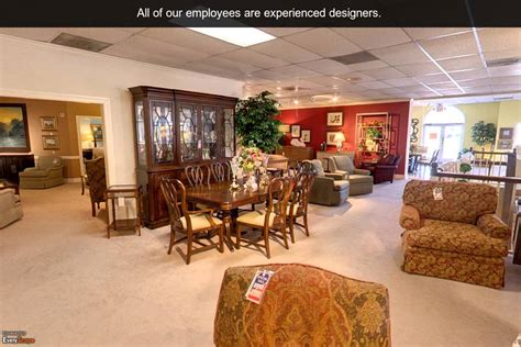 furniture stores in nc wayside furniture house raleigh nc furniture 6766