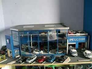 Garage Peugeot Orleans : franse zot zijne verzameling peugeotforum le lion d 39 or ~ Gottalentnigeria.com Avis de Voitures