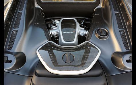 2013 hennessey mclaren mp4 12c hpe700 supercar engine f wallpaper 2560x1600 152973 wallpaperup