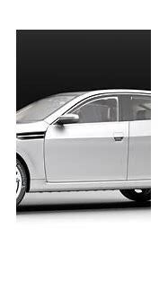 3dMadMax: DOSCH 3D: Car Details 2015
