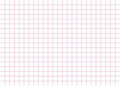 Pink Gusta Grid Heart